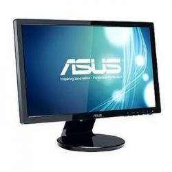 "MONITOR 18.5"" LED ASUS VE198SS ALTAVOCES - Imagen 1"