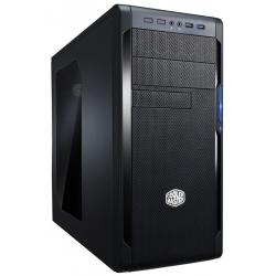 PC ELITE GAMING INTEL - Imagen 1