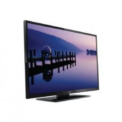 "TV 32"" PHILIPS 32PFL3008H LED HDREADY - Imagen 1"