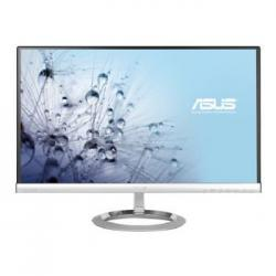 "MONITOR 23"" LED ASUS MX239H IPS FULL HD HDMI ALT - Imagen 1"