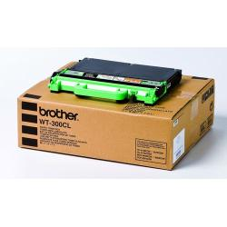 BOTE RESIDUAL BROTHER HL4140-4150-4570 50000 PAG - Imagen 1