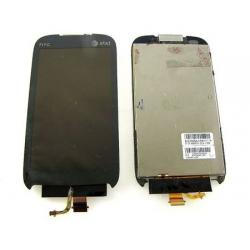 REPUESTO HTC TOUCH PRO T7373 LCD+TOUCH - Imagen 1