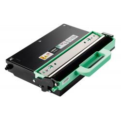 BOTE RESIDUAL BROTHER HL3040-3070-9120 50000 PAG - Imagen 1