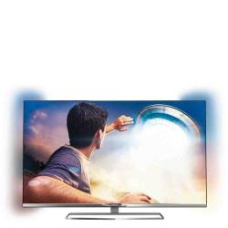 "TV 47"" PHILIPS 47PFH6309 LED FULLHD 3D SMART TV WI - Imagen 1"