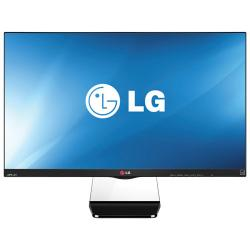 "MONITOR 27"" LED LG 27MP75HM-P IPS HDMI ALTAVOCES - Imagen 1"
