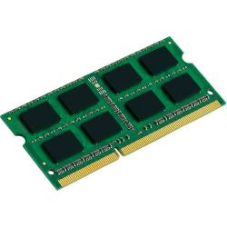 MEMORIA KINGSTON SODIMM DDR3 2GB 1333MHZ CL9 SR - Imagen 1
