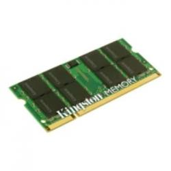 MEMORIA KINGSTON SODIMM DDR2 2GB 667MHZ PC5300 MAC - Imagen 1