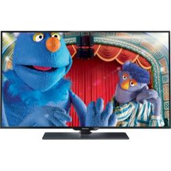 "TV 50"" PHILIPS 50PFH4509 LED FULL HD SMARTTV USB - Imagen 1"