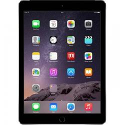 TABLET APPLE IPAD MINI 3 16GB GRIS ESPACIAL - Imagen 1