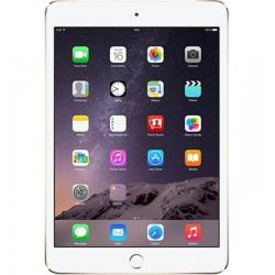 TABLET APPLE IPAD MINI 3 16GB ORO - Imagen 1