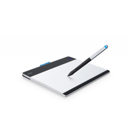 TABLETA DIGITALIZADORA WACOM INTUOS PEN SMALL - Imagen 1