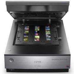ESCANER EPSON PERFECTION V800 PHOTO - Imagen 1