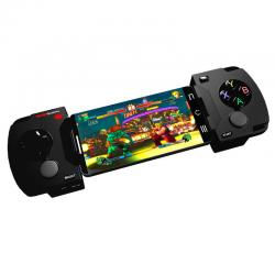 GAMEPAD BLUETOOTH TACENS MARS GAMING PC ANDROID MA - Imagen 1
