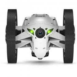 AR DRONE PARROT JUMPING SUMO WHITE - Imagen 1