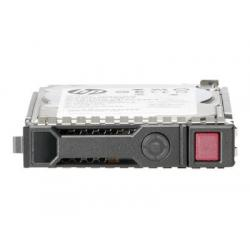 "DISCO DURO 2.5"" HP 300GB HOT SWAP SFF SAS 6GB-S 10000RPM - Imagen 1"