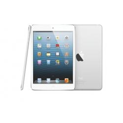 TABLET APPLE IPAD MINI 3 16GB GRIS PLATA - Imagen 1