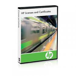 WINDOWS 2012 SERVER 10 CAL USER SOLO EQUIPO HP - Imagen 1