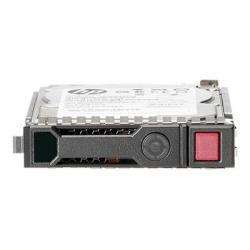 "DISCO DURO 2.5"" HP SAS 450GB HOT SWAP SFF 6GB-S 10000RPM - Imagen 1"