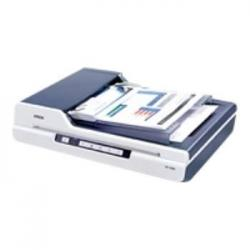 SCANNER EPSON PERFECTION GT1500 A4 4800X4800 USB - Imagen 1