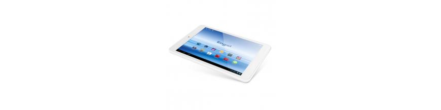 Tablets 8""
